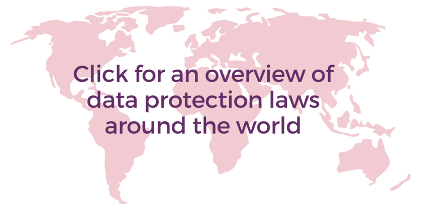 GlobalDataProtection