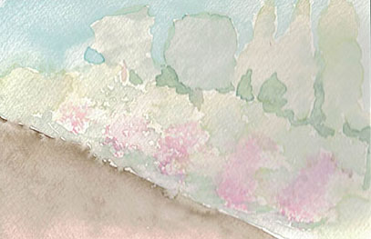 Leftover_paint_garden_small