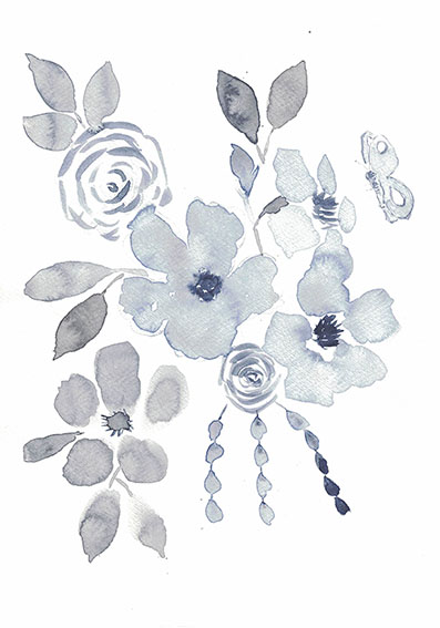 Monochrome_flowers.jpg
