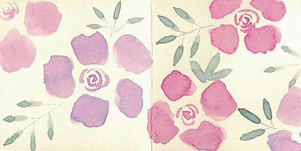 Rose_card_small