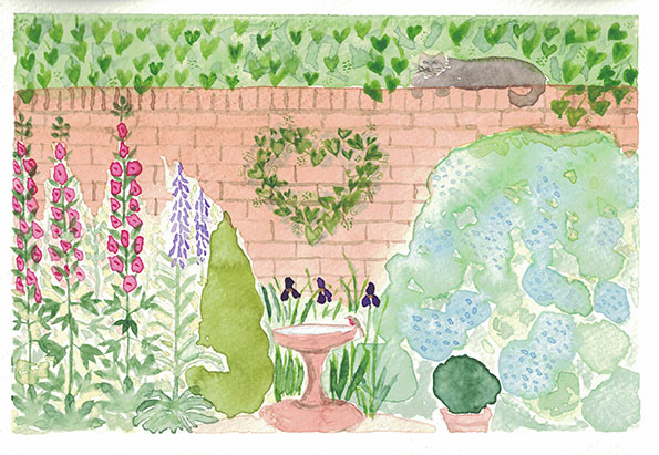 Secret_garden_small