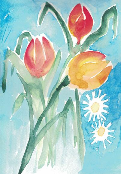 Tulips_small